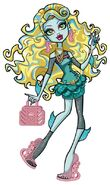 Profile art - SO Lagoona Blue