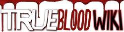 Proposed-TrueBlood Wiki-wordmark
