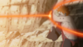 Nine-Tails Beam.png