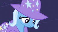 Trixie couldn't control myself S3E5