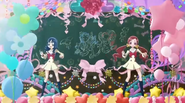Heartcatch Ending (2)
