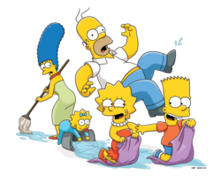 Thesimpsonsseason24