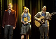 Glee-thanksgivng-1