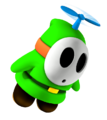 Green Fly guy.png