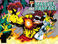 Marvel Fanfare Vol 1 51 Wraparound.jpg