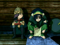 Toph and The Duke.png