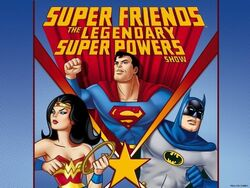 SuperFriendsOnDemand07