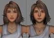 Yuna-model-comparison