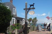BlackDogTavernMarthasVineyard