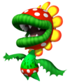 PeteyPiranhaPlant