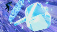 [Sistema] ● Tipos de Magia • 200px-Ice_Make_Hammer