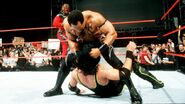 Raw 5-31-99 1
