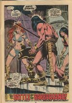 Conan the Barbarian Vol 1 66 017