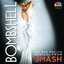Bombshell-300x300