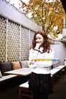 Kim Hee Sun9