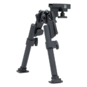 Bipod Menu Icon BOII