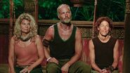 Survivor Ep14 SG 0036-1