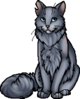 Bluestar.leader.png