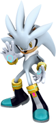 Sonic the Hedgehog (2006)