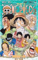 Foro Port One Piece - Portadas Manga 127px-Volumen_60