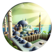 Mosque (Civ5)