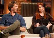 Talking Dead 103-2