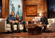 Talking Dead 103-1