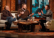 Talking Dead 107-2