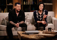 Talking Dead 206-1