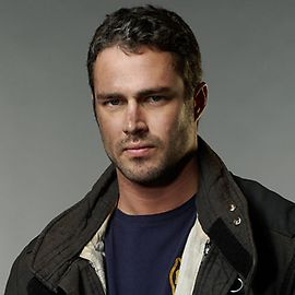 chicago fire severide
