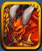 Monster Combine Guie 60px-S-Diablo