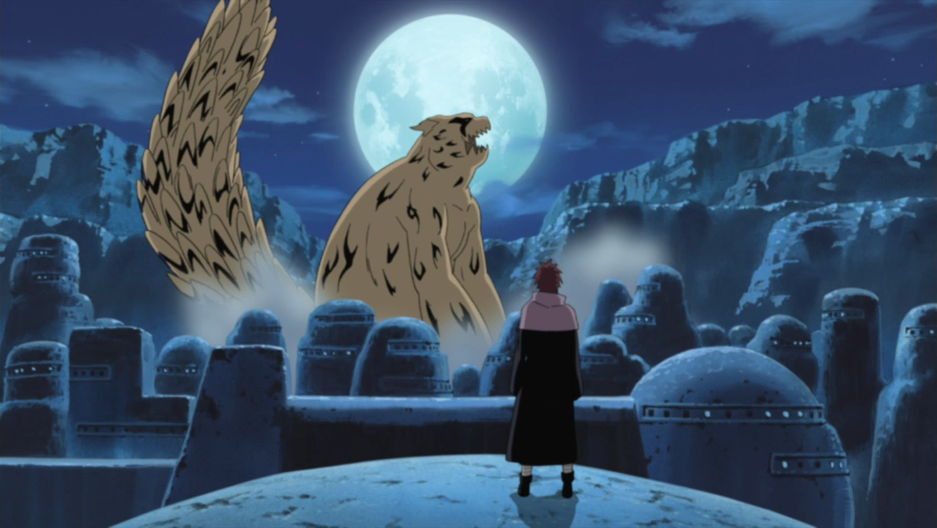 http://images3.wikia.nocookie.net/__cb20130124131239/naruto/images/0/08/Gaara_lost_control.png