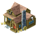 Ranch House 2-icon