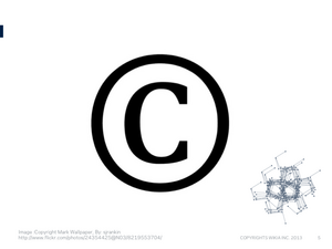 Copyright webinar Slide06