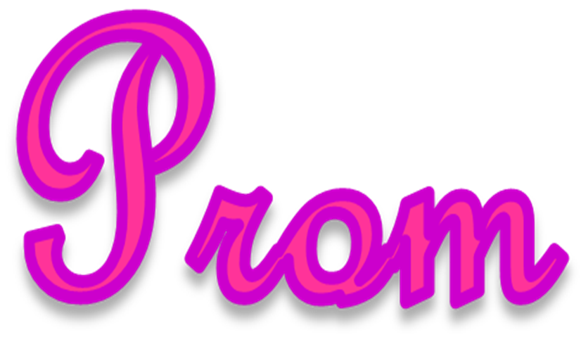 Prom - Cpys Wiki
