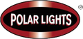Polar Lights logo.png