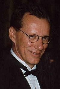 James woods 1995 emmy awards