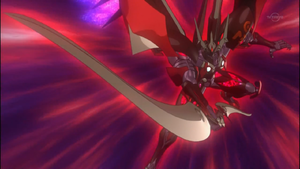 Yugioh Zexal Featured Duel start from EP 80 to EP 89 300px-ZEXAL_episode_88