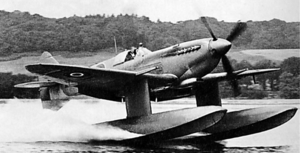 Supermarine-spitfire-float-plane-01