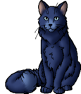 Bluestar.leader.alt.png