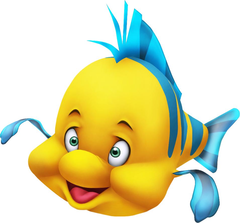 Aquatic Kingdom Hearts Wiki: Disney Wiki