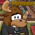 Businesmoose Icon