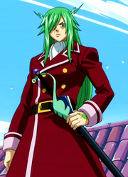 http://images3.wikia.nocookie.net/__cb20130129123456/fairytail/ru/images/thumb/c/c9/Freed_full_look.png/180px-Freed_full_look.png