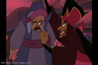 Returnjafar-disneyscreencaps.com-5820