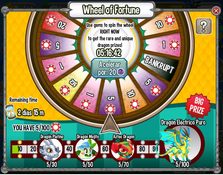 Ruleta dragon elecpure 2.jpg