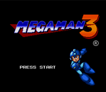 MegaMan3WilyWars