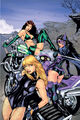 Birds of Prey 0007.jpg