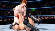 Smackdown 2.21.12.3