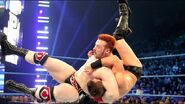 Smackdown 2.21.12.5