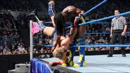 Smackdown 2.21.12.8